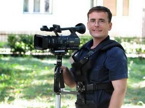 Mircea Gabor