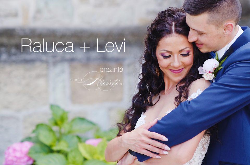 Film Nunta Municipiul Dej