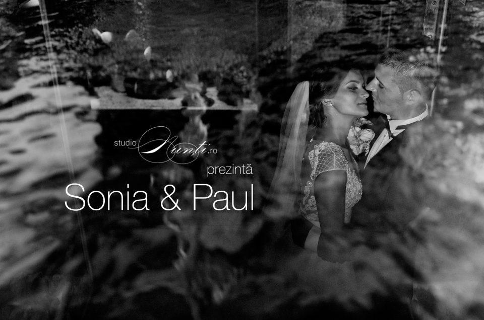 Video Nunta Jibou Sălaj